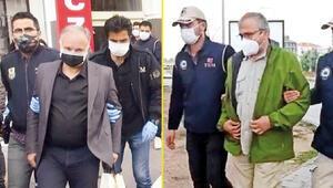 HDP'ye Kobani operasyonu: 6 eski vekil gözaltında
