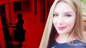 Son dakika haberler: Botoks operasyonundan sonra ölen Kübra Boyrazın ardından itiraf: Koronavirüsten öldü deyin