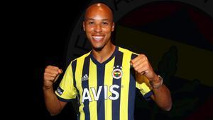 Fenerbahçede Marcel Tisseranddan iddialı derbi sözleri İntikam maçı olacak