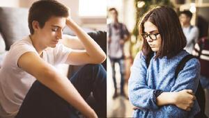 Gençlerimiz artık mutsuz olmasın