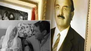 Bombalı saldırıda şehit olan Hamit Fendoğunun eşi hayatını kaybetti
