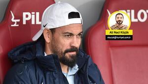Servet Çetinden Galatasaray-Fenerbahçe derbisi yorumu: Orta sahası iyi olan kazanır