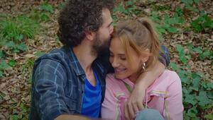Çatı Katı Aşk 12. son bölüm HD tam ve kesintisiz izle - Çatı Katı Aşk 13. yeni bölüm fragmanı yayınlandı mı