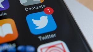 Twitter şimdi de sesli DM özelliği getiriyor