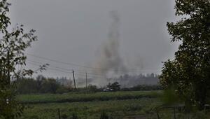 Son dakika... Ermenistandan kanlı saldırı Türkiyeden Rusya ile kritik görüşme