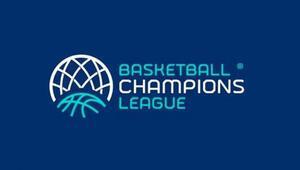 FIBA Şampiyonlar Ligine 18 farklı ülkeden 32 takım katılacak