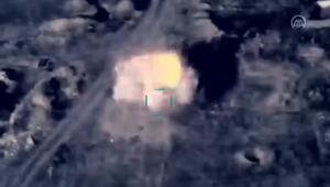 Son dakika haberi: Azerbaycan ordusu, Murovdağ zirvesini işgalden kurtardı Yeni görüntüler paylaşıldı