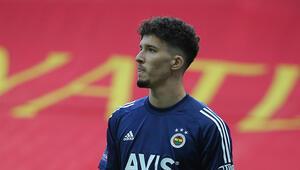 Son Dakika Haberi | Fenerbahçede Altay Bayındırdan derbi yorumu: Yakışan kazanmaktır