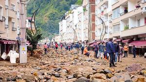 Son dakika haberler: Dereli dehşeti İfadelere Hürriyet ulaştı: Bizden izinsiz yıkım yapılamaz, devlet biziz