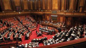 İtalyan senatörden Azerbaycana destek