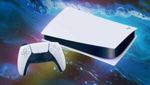 PS5 ne zaman satışa çıkacak Türkiye fiyatı belli oldu mu