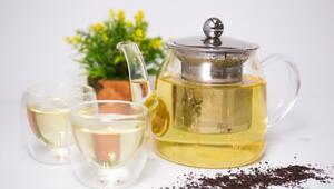 En Çok Bilinen 3 Bitki Çayı ve Faydaları