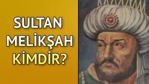 Melikşah kimdir Sultan Melikşah kimdir nasıl öldü Kısaca Melikşah hakkında bilgiler