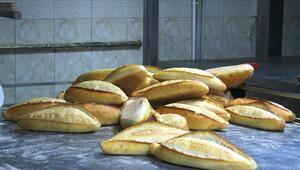 Her yıl 1.7 milyar ekmek çöp oluyor