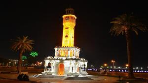 İzmir en sevilen kent olma yolunda