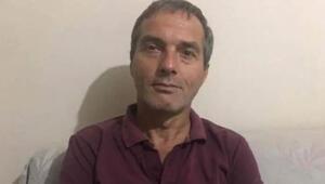 Kayıp olarak aranan temizlik işçisi ölü bulundu