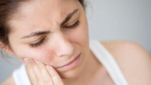 Uykuda diş sıkma neden olur ve nasıl tedavi edilir