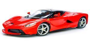 En iyi arabalar listesi - Dünyanın en iyi 10 arabası ve fiyatları
