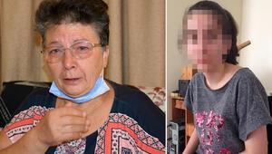 İğrenç olayın ardından babaannenin anlattıkları kan dondurdu