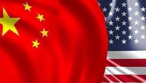 Çin, ABDli diplomatların Hong Kongda yapacağı görüşmelere izin şartı getirdi