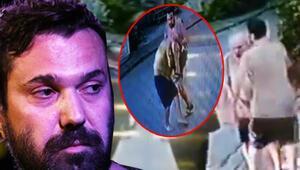 Son dakika... Halil Sezainin tutukluluğuna itiraz edilmişti Reddedildi..