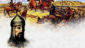 Sultan Alparslan kimdir, ne zaman, nasıl öldü Büyük Selçuklu Devleti Hükümdarı Sultan Alparslanın hayatıyla ilgili bilgiler