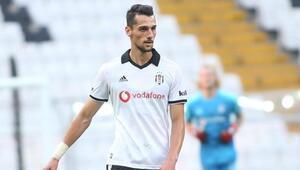 Son dakika | Beşiktaştan Alanyaspora bir genç transferi daha: Alpay Çelebi