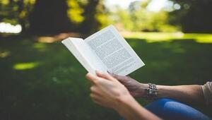 En iyi kitaplar listesi - Mutlaka okunması gereken en iyi 10 roman ve hikaye kitabı önerisi