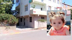 Sancaktepede 1 yaşındaki hayat bebeğin ölümünde işkence iddiası