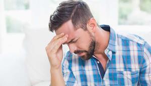 Sperm Sayısı Nasıl Artırılır Uzmanından 9 Tavsiye...