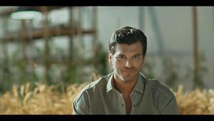 Tarım Bizim Geleceğimiz belgeseli 30 Eylül Çarşamba Akşamı Kanal D'de