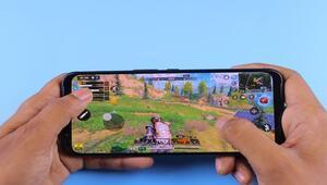 En iyi mobil oyunlar listesi - Sizi kendine kilitleyecek en iyi 10 android ve ios oyunu önerisi