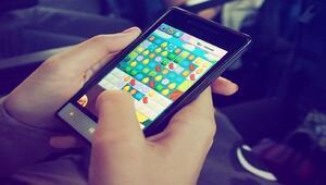 En iyi online oyunlar listesi - Oynanması gereken en iyi 10 bilgisayar ve mobil online oyunu