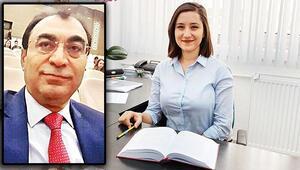 Son dakika: Ceren Damar ile ilgili sözleri büyük tepki çekmişti O avukat disipline