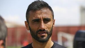 Son dakika haberi | Selçuk Şahin, Fenerbahçeye geri dönüyor Emre Belözoğlunun yardımcısı olacak