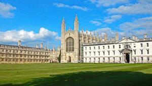 En iyi üniversiteler listesi - Türkiyenin ve dünyanın en iyi 10 üniversitesi