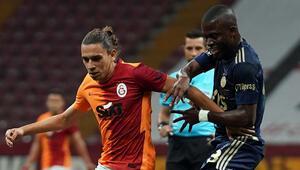 Son dakika haberi | Süper Ligde 3. hafta geride kaldı İşte puan durumu