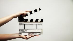 En iyi yönetmenler listesi - Sinema tarihine damga vurmuş en iyi 10 yönetmen