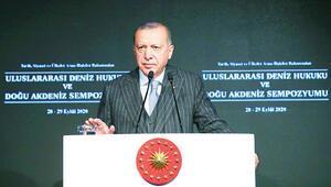 Azerbaycanın yanındayız