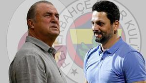 Galatasaray artık tek favori değil, Fenerbahçe...