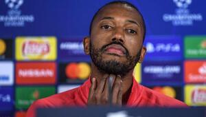 Son Dakika | Kayserispordan sürpriz Manuel Fernandes transfer hamlesi