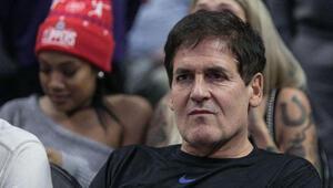Dilencilik yapan eski NBA yıldızına Cubandan yardım eli