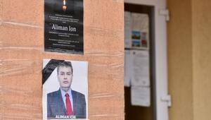 Romanyada belediye başkanı, Covid-19dan ölmesinden iki hafta sonra yeniden seçildi