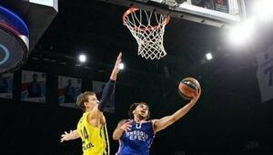 Euroleaguei domine etmeye başladık Son 5 sezonda 4 Türk takımı final oynadı...