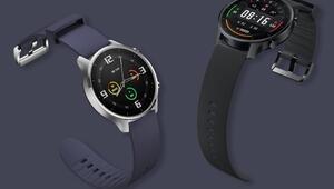 Xiaomi Mi Watch Revolve tanıtıldı: İşte özellikleri