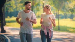 Yaşam tarzındaki küçük değişikliklerle kalp sağlığını korumak mümkün