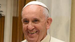 Papa Francisden Pompeonun görüşme talebine ret