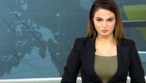 Azerbaycanlı spiker Hesenli, DHAya konuştu: Gözyaşlarım 27 yılın hasretiydi