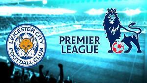 Leicester Citynin Wesley Fofana teklifi kabul edildi
