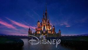 Disneyden koronavirüs kararı 28 bin çalışanını işten çıkarıyor